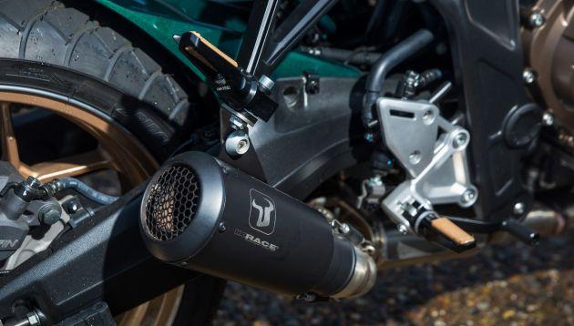Honda CB650R-Cafeauto-5