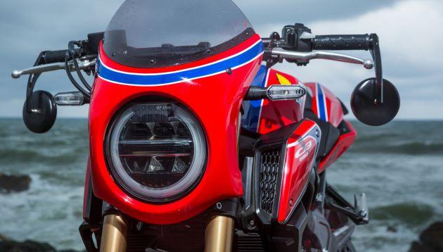 Honda CB650R-Cafeauto-2