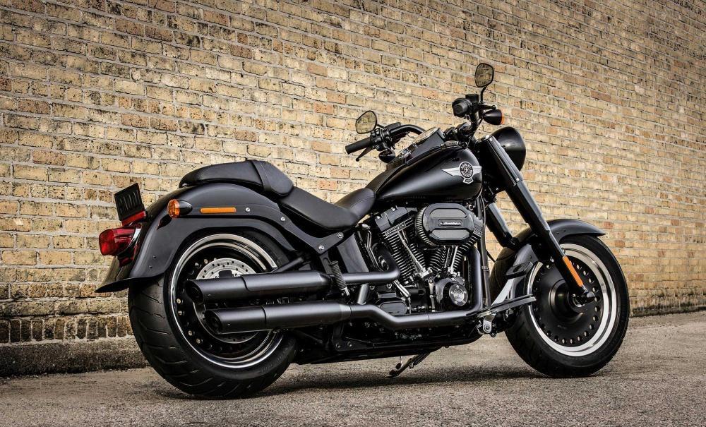 Harley-Davidson-Cafeauto-1
