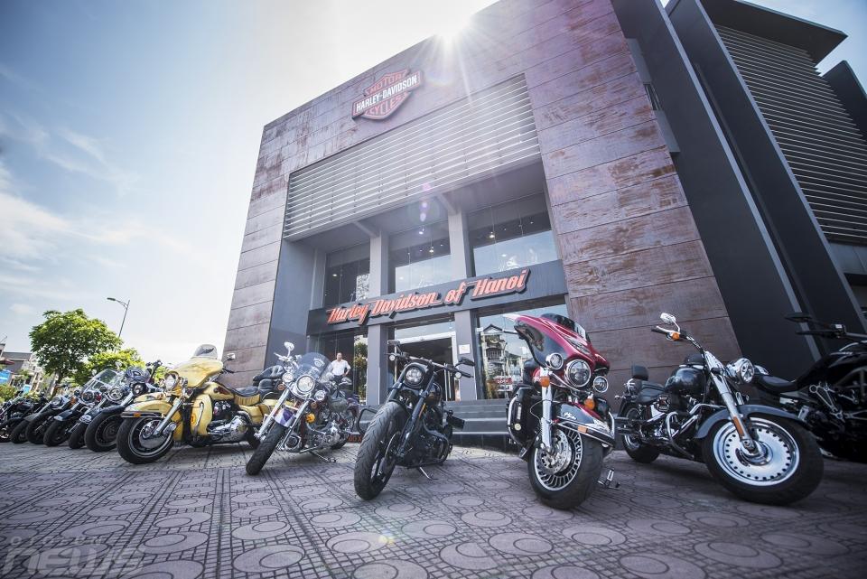 Harley-Davidson-Cafeauto-8