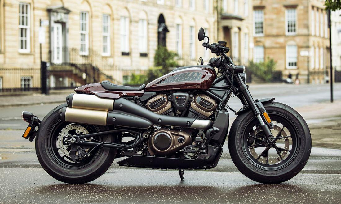 Harley-Davidson-Cafeauto-3