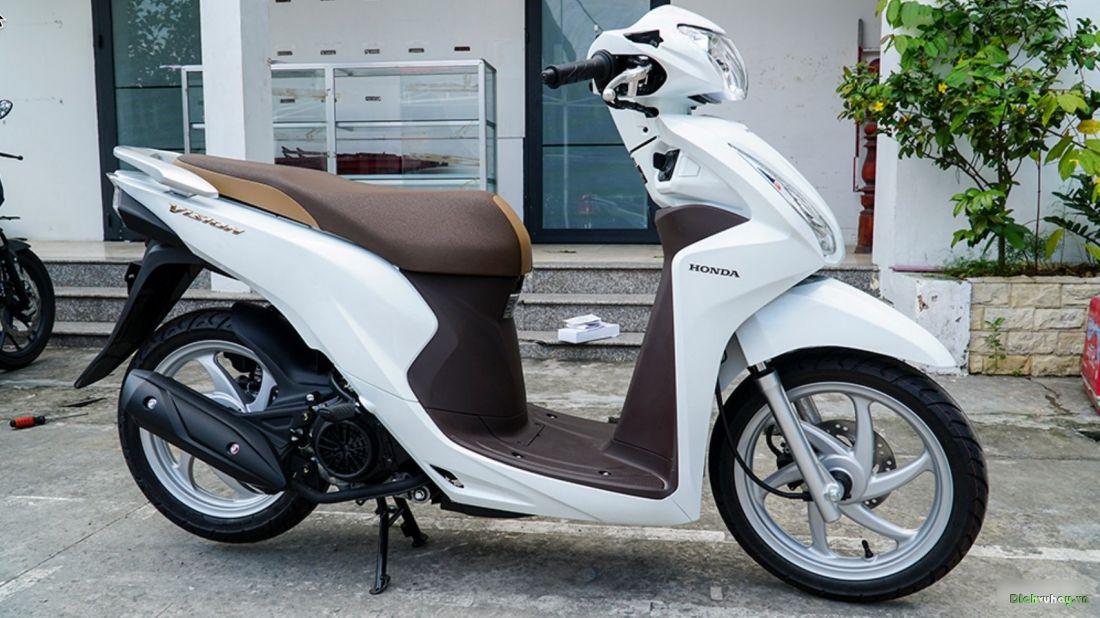 Honda Vision-Cafeauto-1
