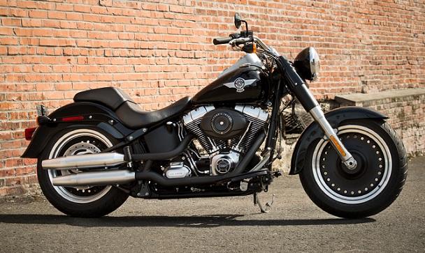 Harley-Davidson-Cafeauto-6