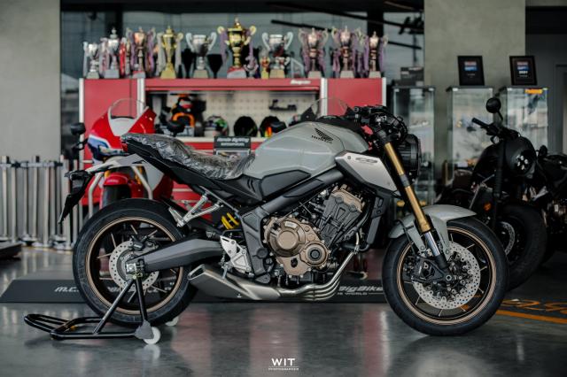 moto xăng- Cafeauto-3