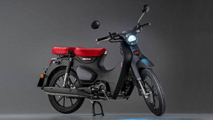 moto xăng- Cafeauto-4