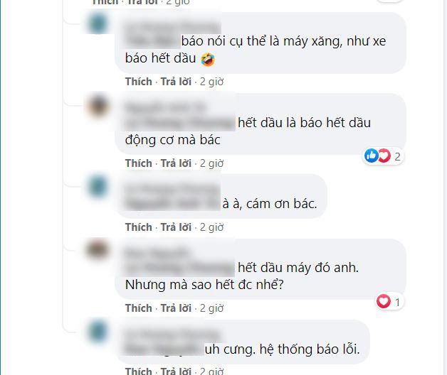 hyundai-santa-fe-2021-vua-lan-banh-chua-duoc-tram-cay-so-da-bi-loi-phai-thay-toan-bo-he-thong-dong-co-xe