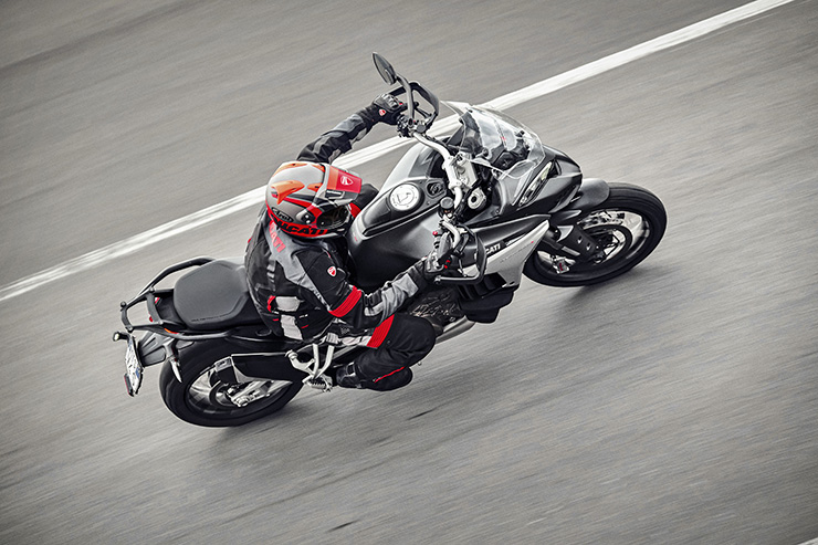 Ducati Multistrada V4 2021-Cafeauto-7