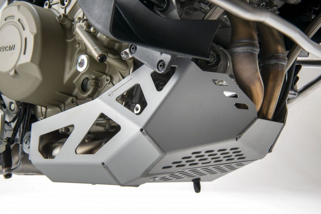 Ducati Multistrada V4 2021-Cafeauto-6