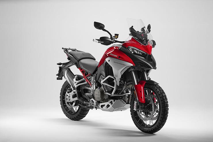 Ducati Multistrada V4 2021-Cafeauto-3