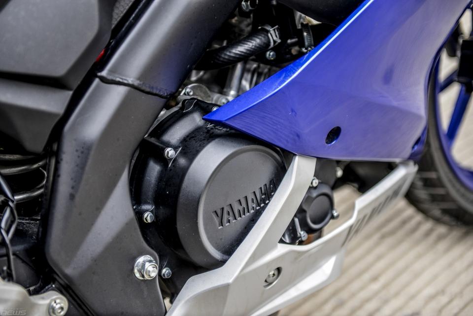 Yamaha R15v4- Cafeauto-2