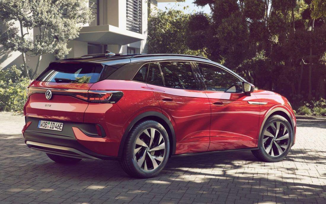 volkswagen-dat-muc-tieu-qua-mat-tesla-vao-nam-2025