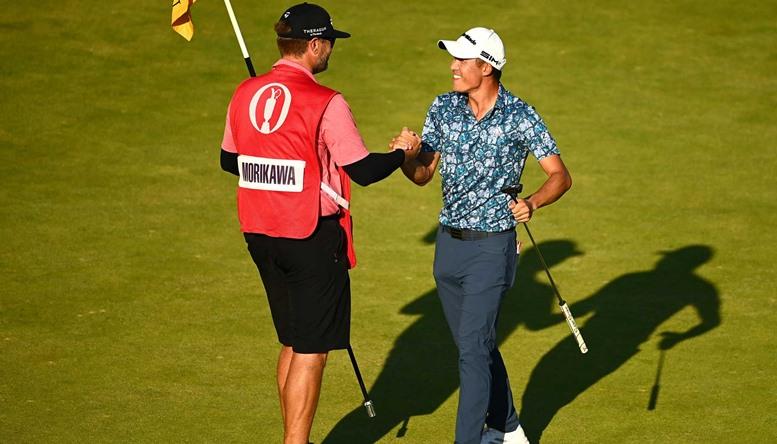 the-thao-golf-vtv-cab-phat-truc-tiep-4-ngay-thi-dau-golf-nam-olympic