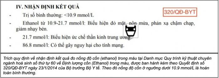 khong-uong-mau-van-co-con-bao-minh-tu-mau-thuan-khi-tu-choi-boi-thuong