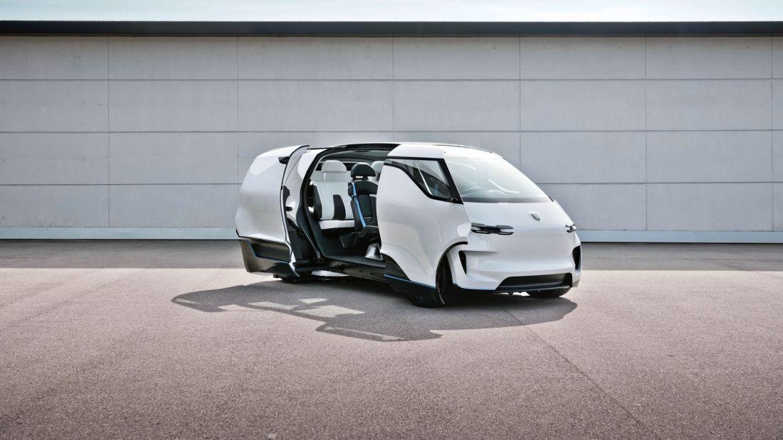 porsche-trinh-lang-concept-minivan-6-cho-ngoi-chuan-cua-ve-dep-tuong-lai
