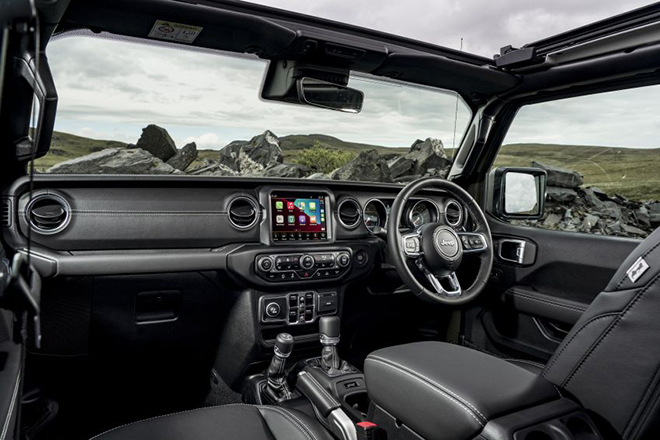 jeep-wrangler-2021-co-phien-ban-moi-danh-cho-anh-quoc-kho-ve-viet-nam-theo-dien-chinh-hang