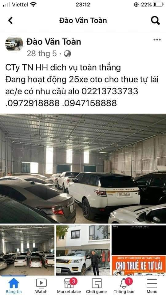 giang-ho-mang-huan-hoa-hong-gap-nan-moi-ro-xe-sang-hoa-ra-xe-thue