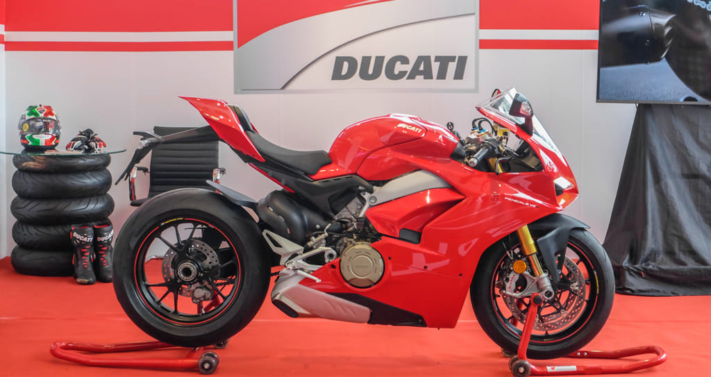 Ducati-Cafeauto-3