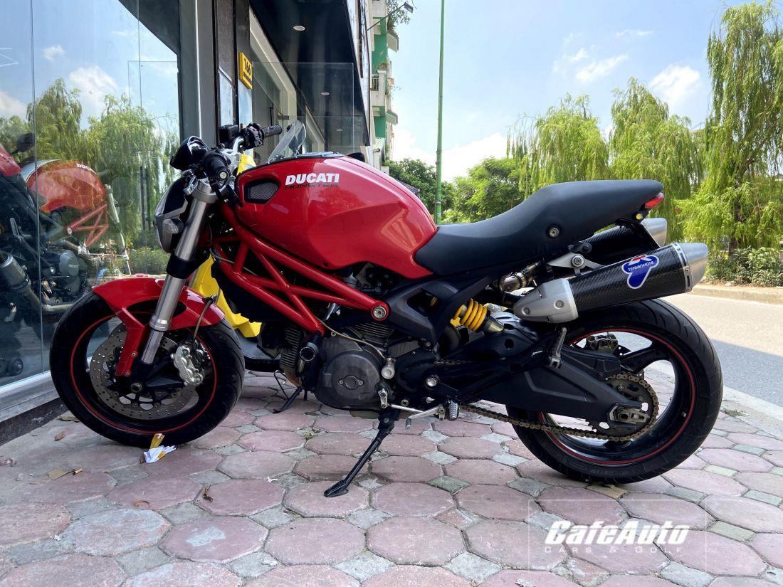 Ducati-Cafeauto-7
