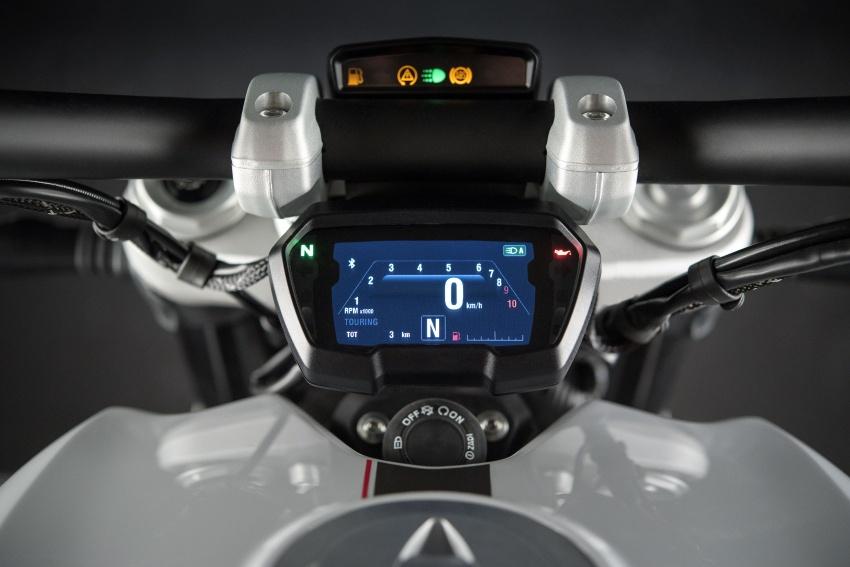 Ducati-Cafeauto-4