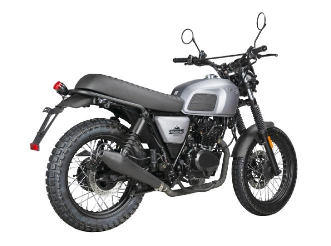 BX150-Cafeautovn-2