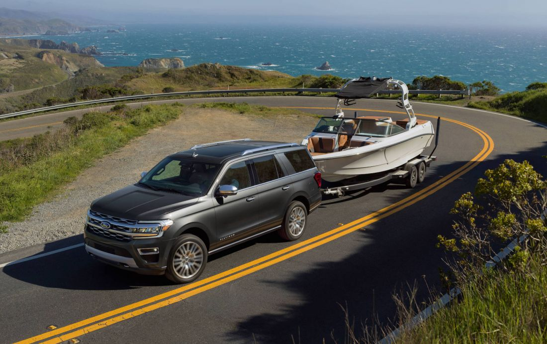 ford-expedition-2022