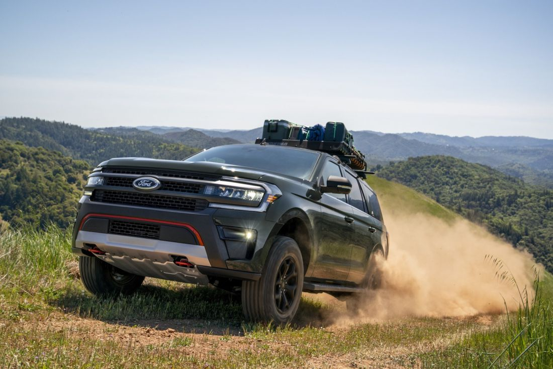 ford-expedition-timberline-2022