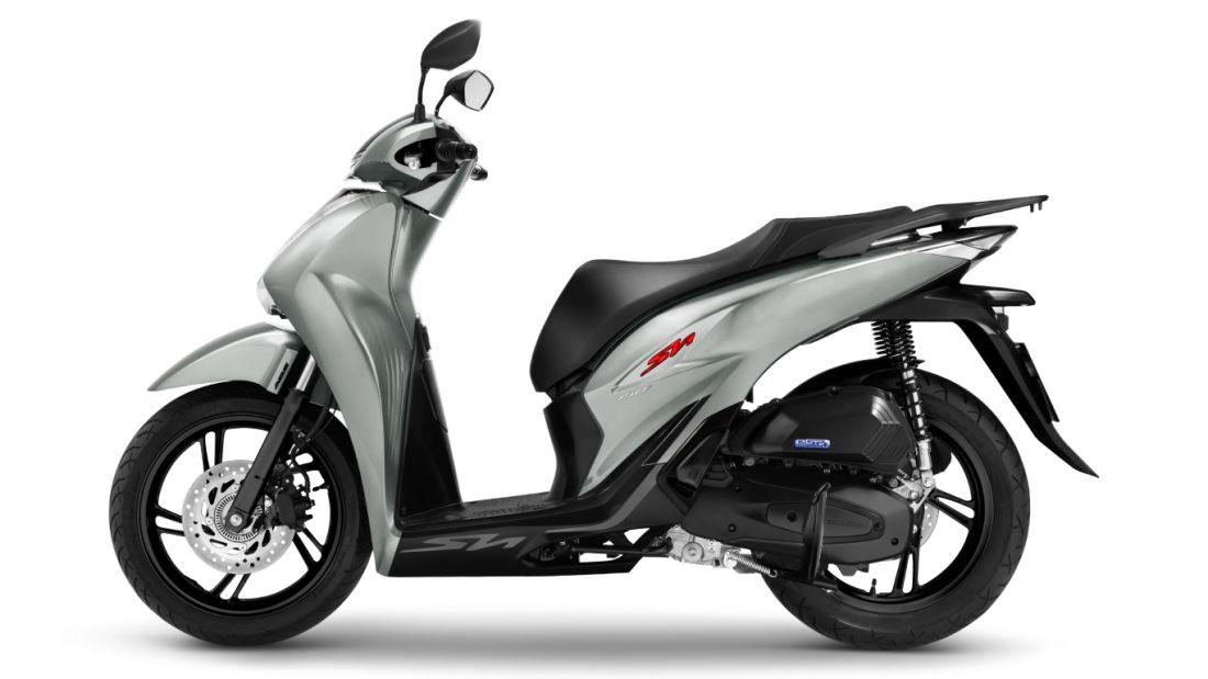honda-sh-125i-150i-co-them-mau-moi-giong-sh-350i-gia-ban-tang-nhe