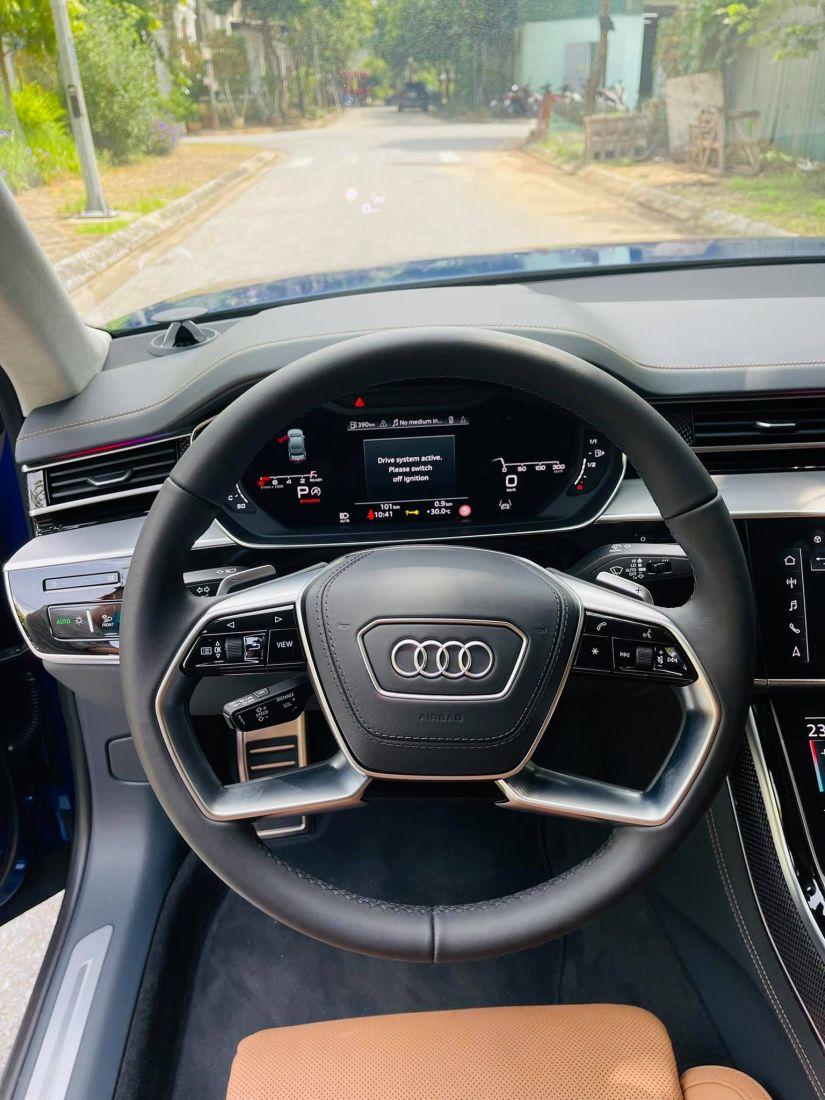 Audi-S8-2021-tai-Viet-Nam