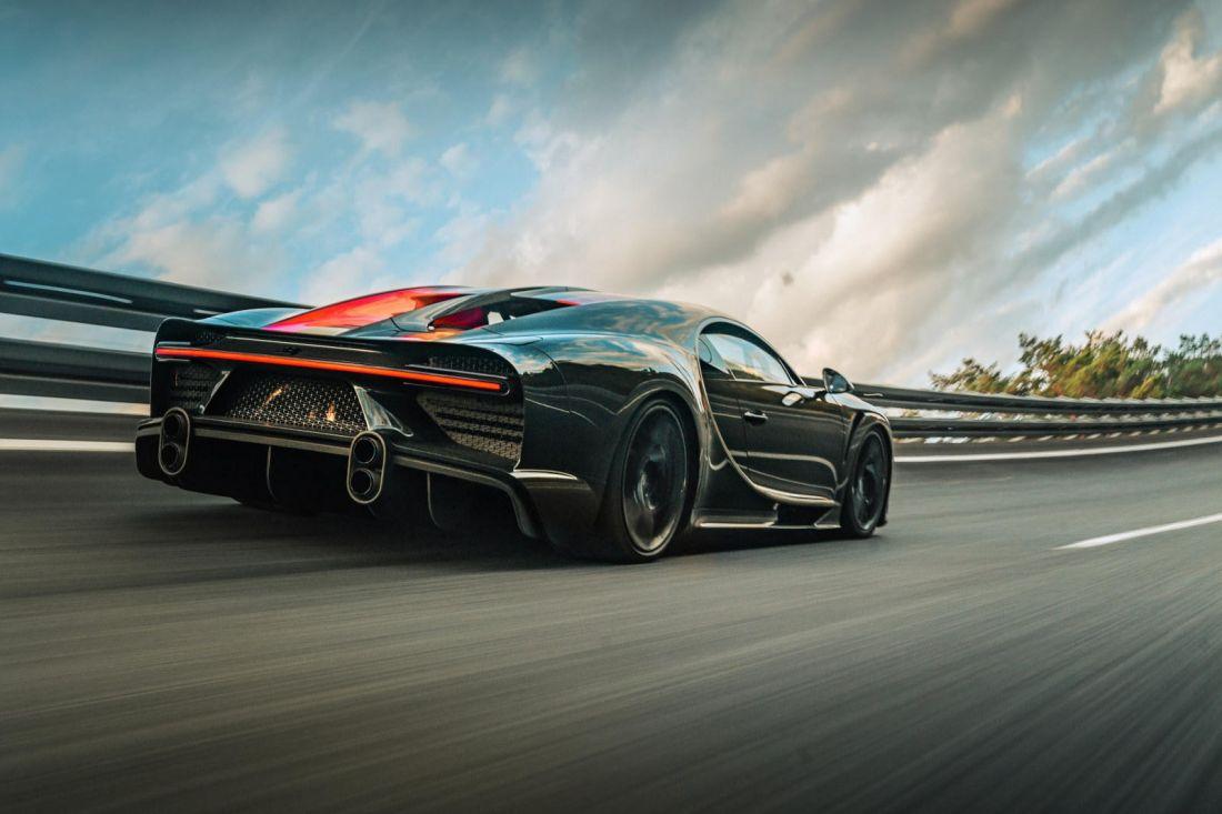 Bugatti-Chiron-Super-Sport-300+