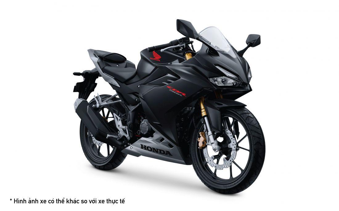 Honda CBR 150 R Đặc biệt Sportbike 2021