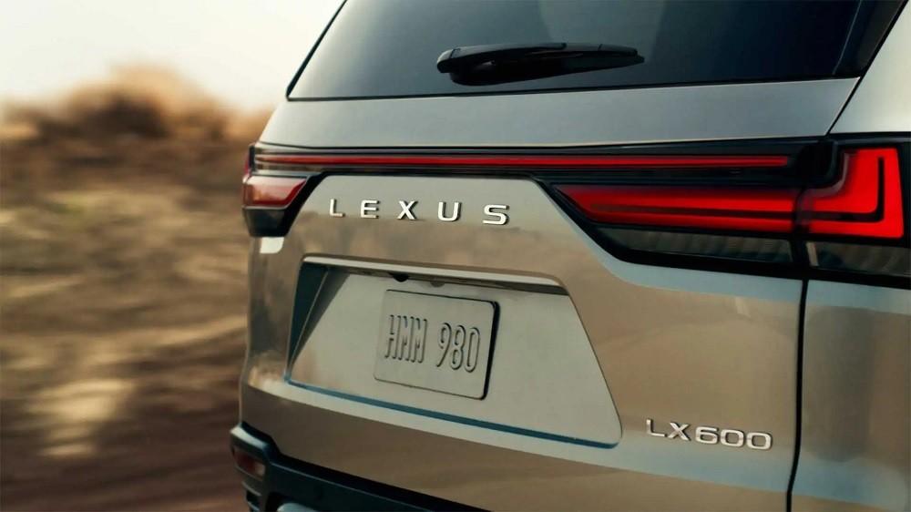 lexus-nha-hang-suv-dau-bang-lx-600-thay-the-cho-chuyen-co-mat-dat-lx-570