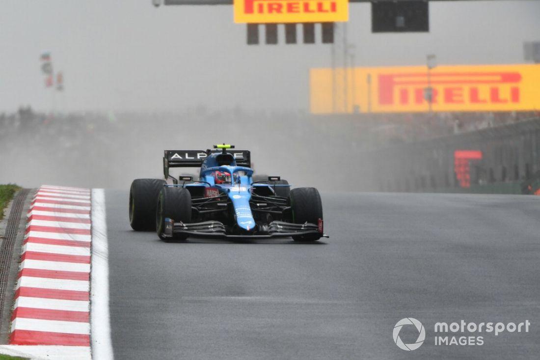lốp-xe-đua-F1-sau-57-vòng-đua