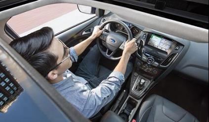 10 lời khuyên cho bạn khi lái xe dịp tết này