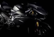 MV Agusta hé lộ phiên bản Tamburini Corse F43 Tributo, phát triển từ siêu mô tô F4