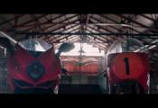 MV Agusta F4 trở lại, hồi sinh một trong những mô tô mạnh nhất thế giới