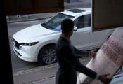 Đón mùa mua sắm cuối năm, Mazda CX-5 2022 chơi lớn với bản cập nhật với nhiều thay đổi ở nội, ngoại thất