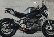 Mô tô điện Zero Motorcycles Quickstrike, chỉ 100 chiếc bán ra, giá hơn nửa tỷ đồng
