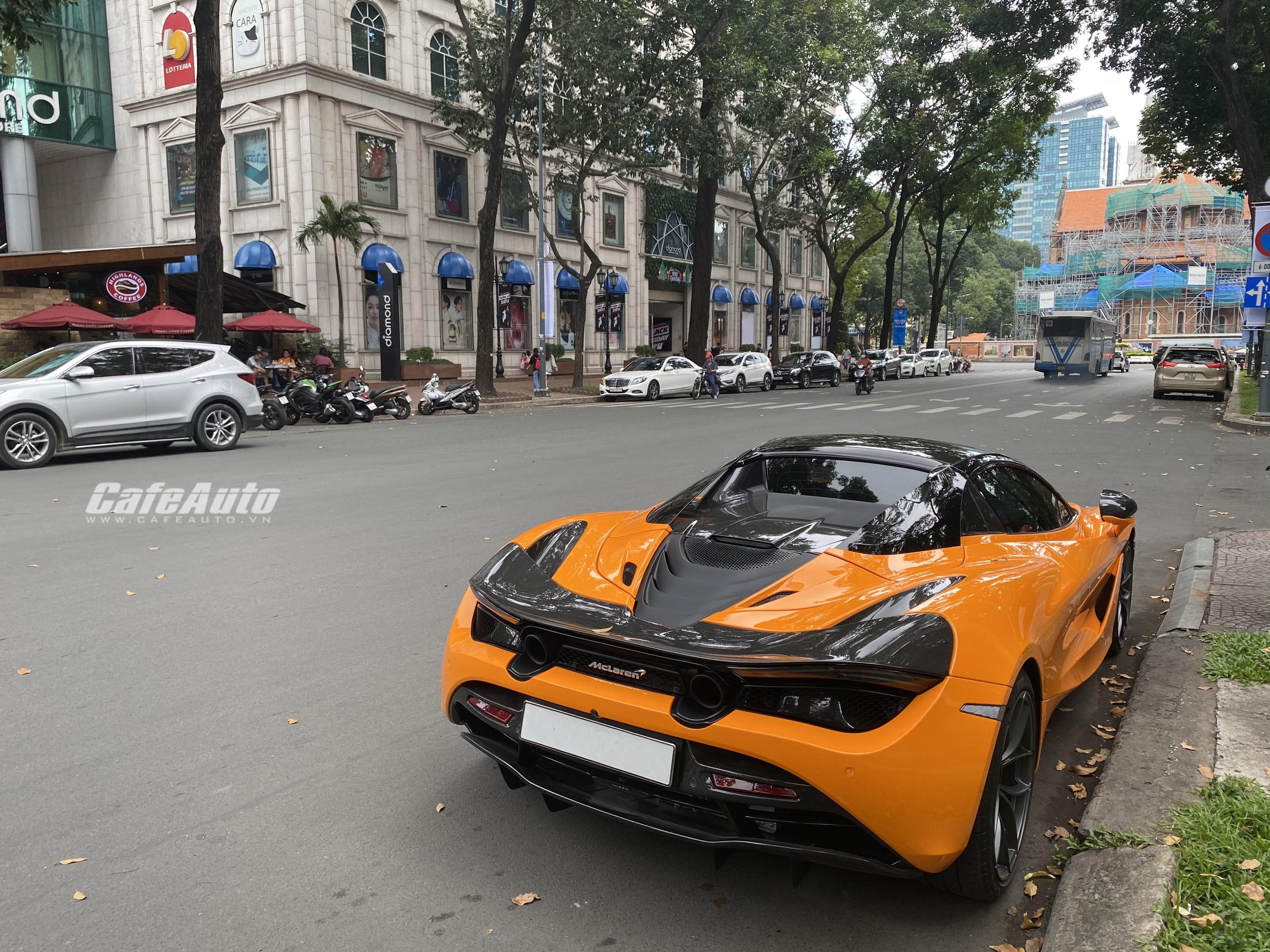 mclaren720sdoandibang-cafeautovn-17