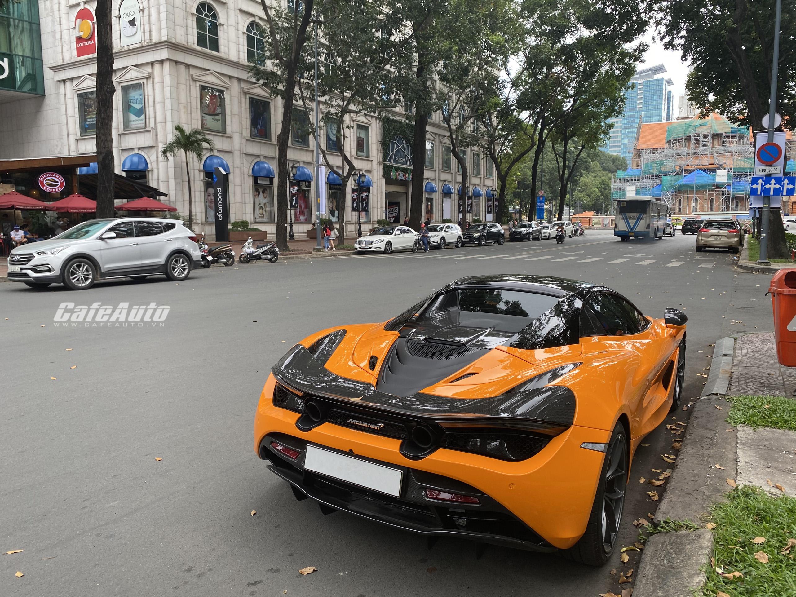 mclaren720sdoandibang-cafeautovn-21
