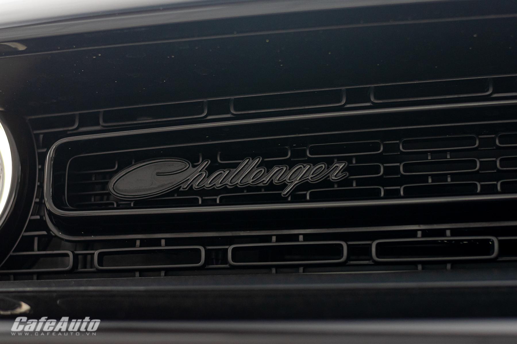 dodgechallenger2021-cafeautovn-5