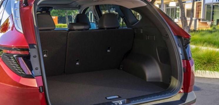 hyundai tucson 2021 cop xe