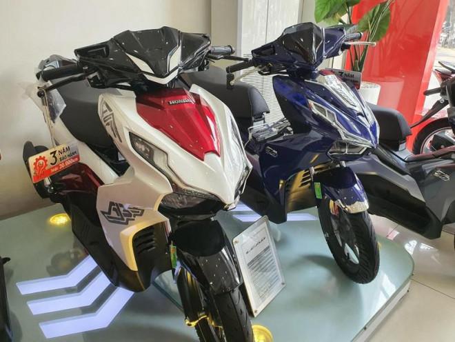 Honda-cafeautovn-1