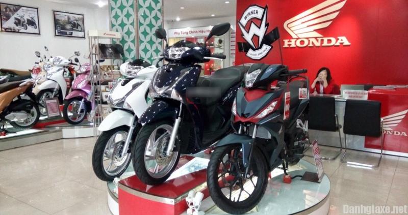 Honda-cafeautovn-2