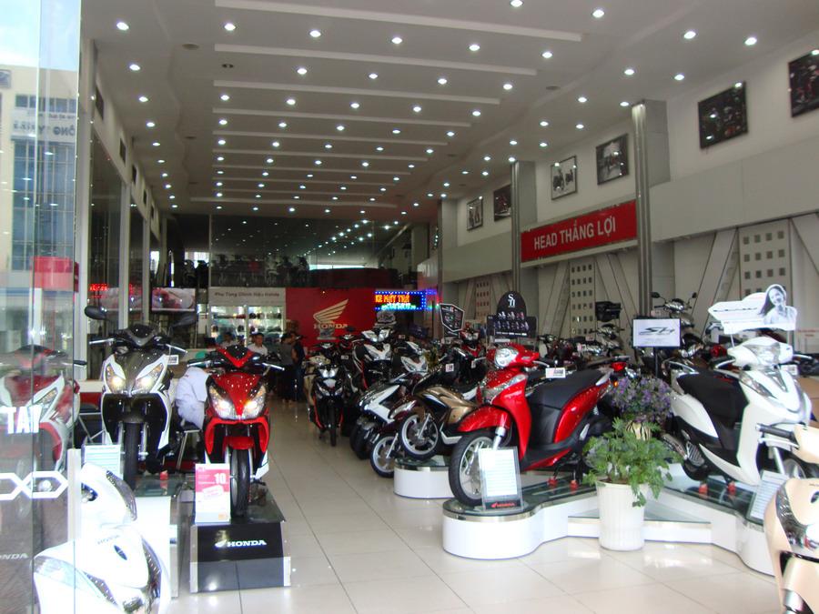 Honda-cafeautovn-3