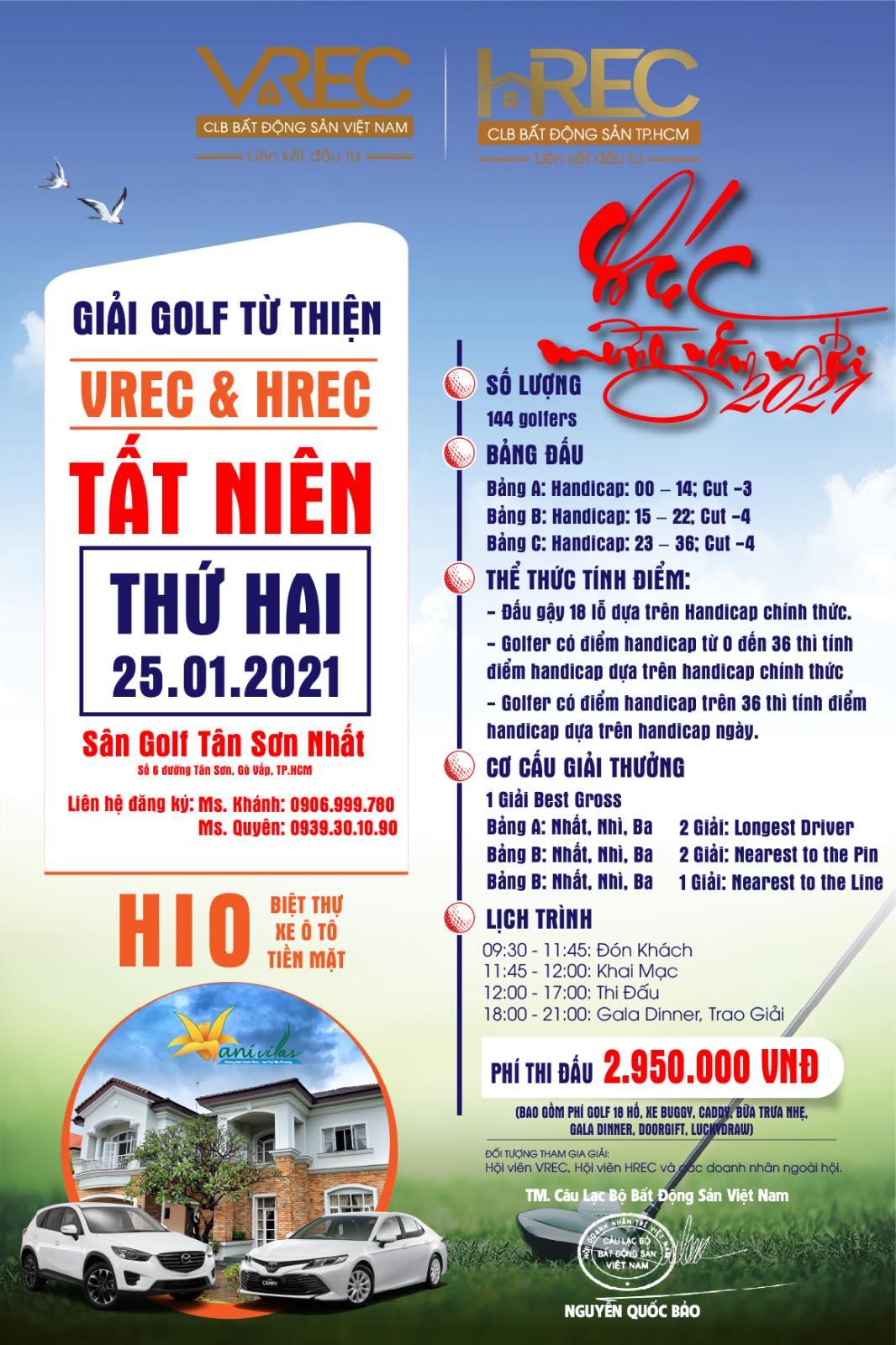 giai-golf-tat-nien-vrec-va-hrec-2021