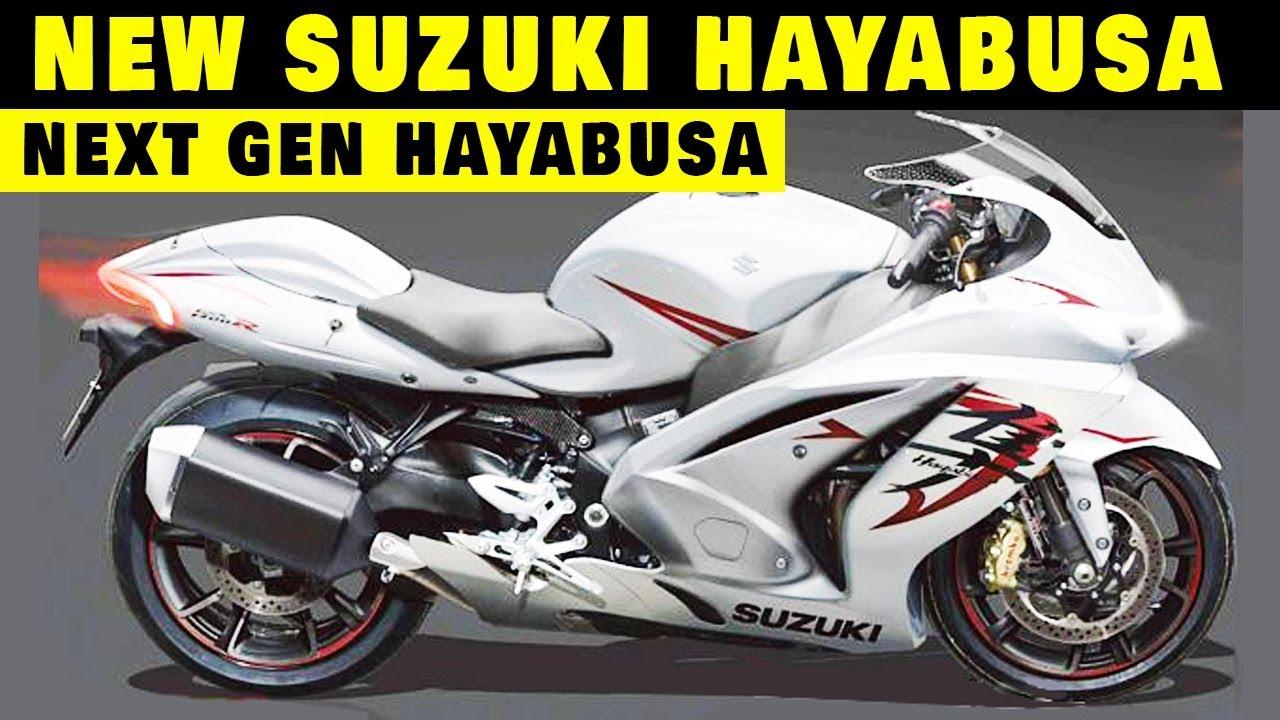 Hayabusa-cafeautovn-5