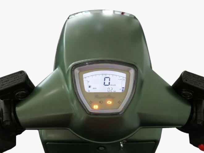 RA-cafeautovn-2