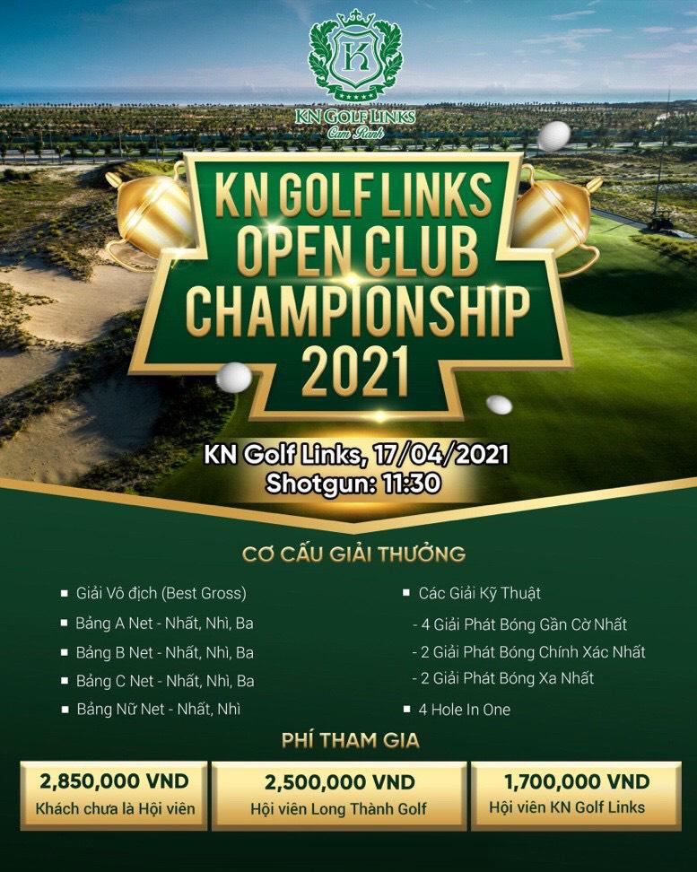 giai-golf-clb-kn-golf-links-championship-2021-an-dinh-ngay-khoi-tranh