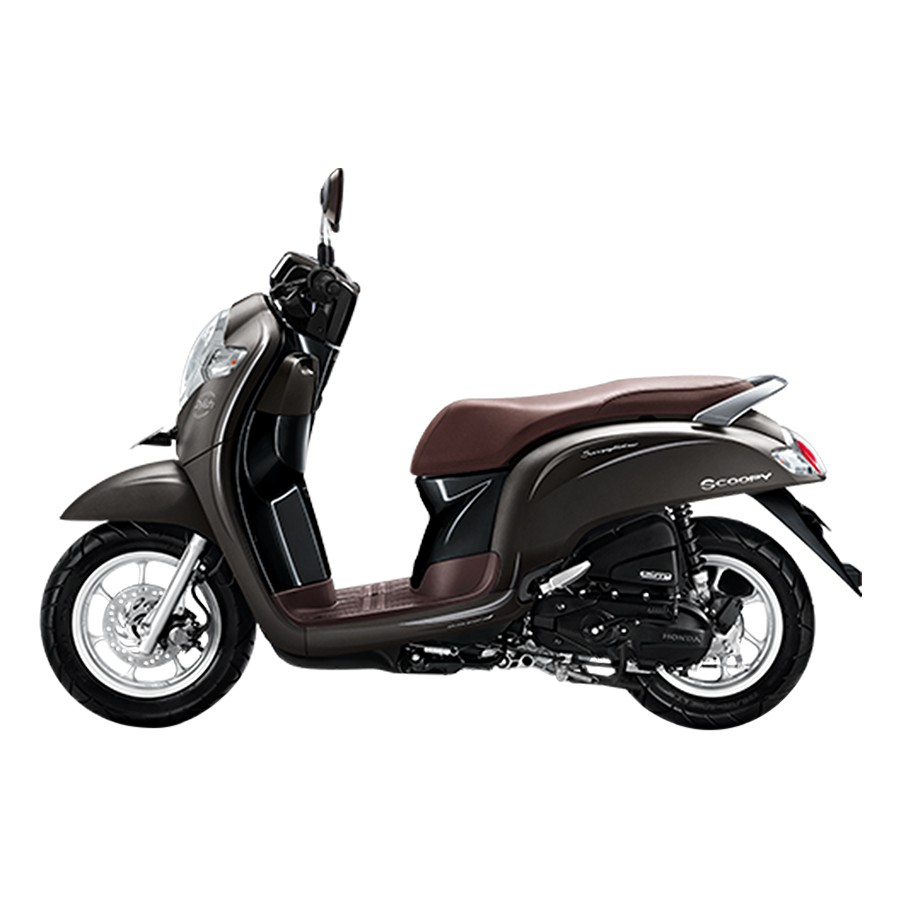 Scoopy-cafeautovn-3