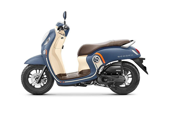 Scoopy-cafeautovn-1
